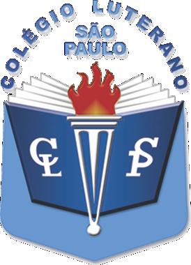 Horário do 7º ano A De 07 a 11 de DEZEMBRO – Colégio Luterano