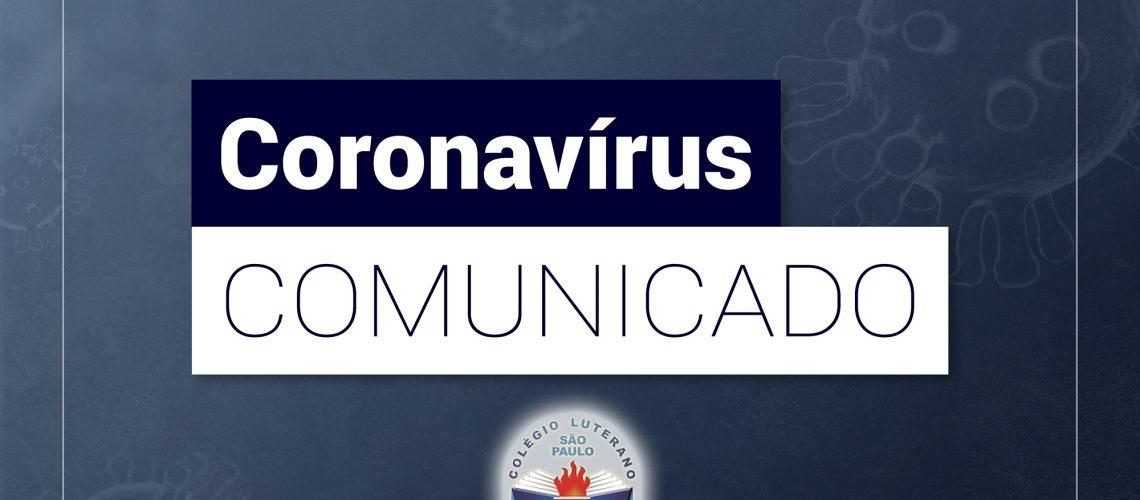 coronaviruscomunicado